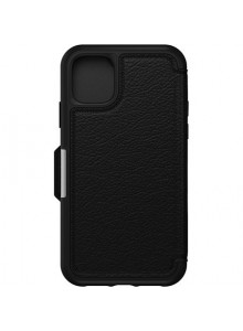 OTTERBOX STRADA iPhone 11, SHADOW