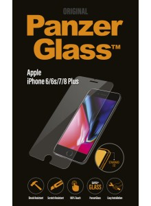 PanzerGlass ORIGINAL iPhone 6/6s/7/8 Plus