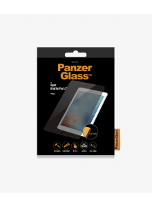 PanzerGlass PRIVACY iPad 6th/5th/Pro 9.7/Air2/Air1, PRIVACY