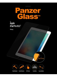 PanzerGlass iPad Pro 10.5, PRIVACY