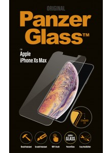 PanzerGlass ORIGINAL iPhone Xs Max