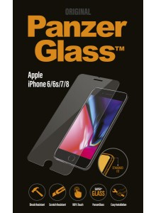 PanzerGlass ORIGINAL iPhone 6/6s/7/8