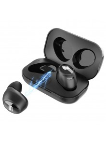SOUL TRUE WIRELESS EARPHONES EMOTION 2 - BLACK