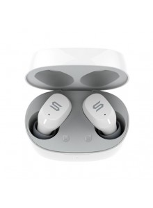 SOUL TRUE WIRELESS EARPHONES EMOTION 2 - WHITE