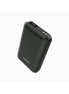 Tronsmart PB10 10000mAh MIni Power Bank - Black