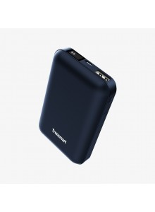 Tronsmart PB10 Mini 10000mah Power Bank - Blue