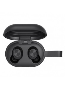 Tronsmart Spunky Beat True Wireless Bluetooth Earbuds