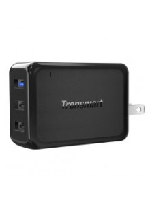 Tronsmart 1USB Port Qualcomm QC3.0+ 2USB Ports VoltiQ Wall Charger