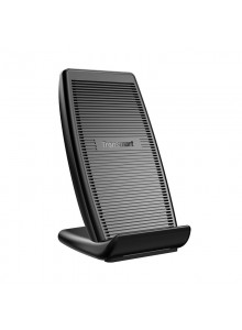 Tronsmart AirAmp Wireless Fast Charging Stand