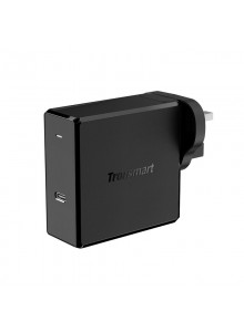 Tronsmart 60W Power Delivery 3.0 Wall Charger