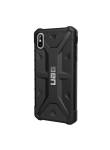 UAG iPhone XS Max Pathfinder - Black