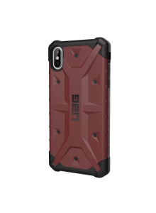 UAG iPhone XS Max Pathfinder - Carmine