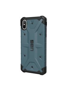UAG iPhone XS Max Pathfinder - Slate