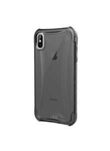 UAG iPhone XS Max Plyo - Ash