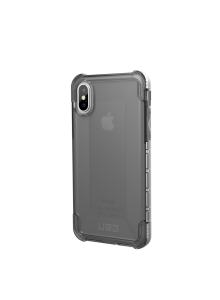 UAG iPhone XS/X Plyo - Ash