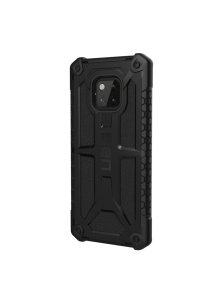 UAG Huawei Mate 20 Pro Monarch- Black