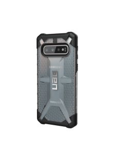UAG Galaxy S10+ Plasma- Ice