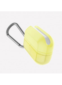 X-doria Defense Journey AirPods Pro Yellow , Yellow