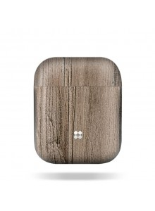 CaseStudi PRISMART Case 2019 Wood Brown  (4897071255219)