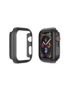 CASESTUDI | APPLE WATCH 44MM EXPLORER CASE | CHARCOAL BLACK  (4897071256629)