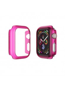 CASESTUDI | APPLE WATCH 44MM EXPLORER CASE | SHOCKING PINK  (4897071256605)