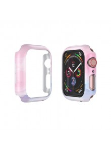 CASESTUDI | APPLE WATCH 40MM PRISMART CASE | AMBIENT  (4897071256704)
